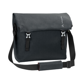 VAUDE Augsburg III Bag S phantom black